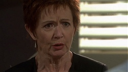 Susan Kennedy in Neighbours Episode 7568