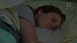 Sonya Mitchell in Neighbours Episode 7568
