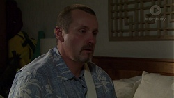 Toadie Rebecchi in Neighbours Episode 7568
