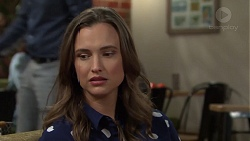Amy Williams in Neighbours Episode 7569
