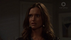 Amy Williams in Neighbours Episode 7572
