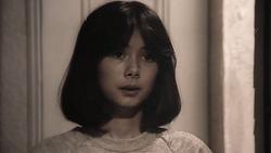 Kim Tanaka in Neighbours Episode 7573
