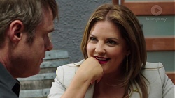 Gary Canning, Terese Willis in Neighbours Episode 7575