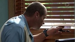 Toadie Rebecchi in Neighbours Episode 7576
