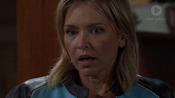 Steph Scully in Neighbours Episode 7577