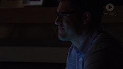 Finn Kelly in Neighbours Episode 7577