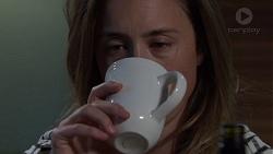 Sonya Mitchell in Neighbours Episode 7577