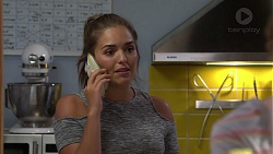 Paige Novak in Neighbours Episode 7580