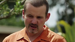 Toadie Rebecchi in Neighbours Episode 7581