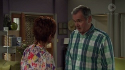 Susan Kennedy, Karl Kennedy in Neighbours Episode 7582