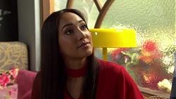 Mishti Sharma in Neighbours Episode 7582
