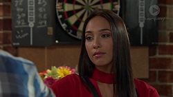 Mishti Sharma in Neighbours Episode 7583