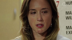 Sonya Mitchell in Neighbours Episode 7584