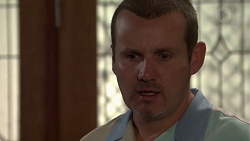 Toadie Rebecchi in Neighbours Episode 7584