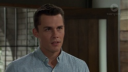 Jack Callaghan in Neighbours Episode 7585