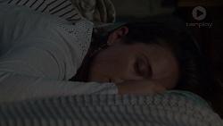 Sonya Mitchell in Neighbours Episode 7585