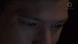 Finn Kelly in Neighbours Episode 7588