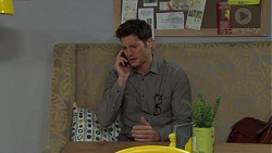 Finn Kelly in Neighbours Episode 7589