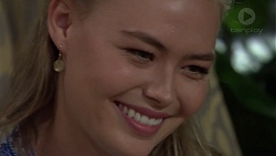 Xanthe Canning in Neighbours Episode 7589