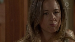 Sonya Mitchell in Neighbours Episode 7591