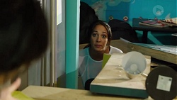 Mishti Sharma in Neighbours Episode 7592