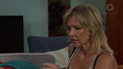 Steph Scully in Neighbours Episode 7592
