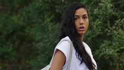 Yashvi Rebecchi in Neighbours Episode 7592