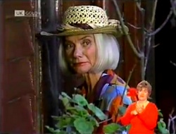 Helen Daniels in Neighbours Episode 2108