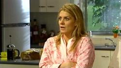 Izzy Hoyland in Neighbours Episode 4805