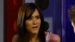 Carmella Cammeniti in Neighbours Episode 4818