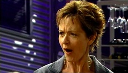 Susan Kennedy in Neighbours Episode 4939