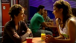 Susan Kennedy, Katya Kinski in Neighbours Episode 4943