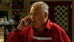 Harold Bishop in Neighbours Episode 4971