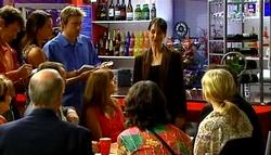 Jenny McKenna in Neighbours Episode 4973