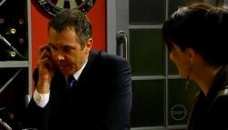 Karl Kennedy, Jenny McKenna in Neighbours Episode 4973