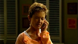 Susan Kennedy in Neighbours Episode 4973