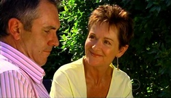 Karl Kennedy, Susan Kennedy in Neighbours Episode 4975