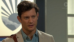 Finn Kelly in Neighbours Episode 7600