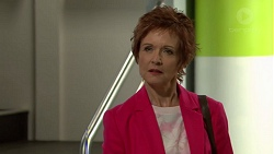 Susan Kennedy in Neighbours Episode 7600