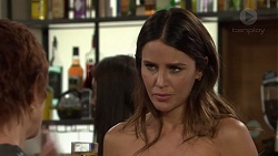 Susan Kennedy, Elly Conway in Neighbours Episode 7601