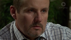 Toadie Rebecchi in Neighbours Episode 7602