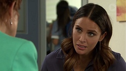 Susan Kennedy, Elly Conway in Neighbours Episode 7603