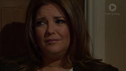 Terese Willis in Neighbours Episode 7603