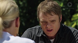 Brooke Butler, Gary Canning in Neighbours Episode 7604