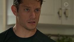 Finn Kelly in Neighbours Episode 7604