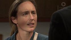 Sonya Mitchell in Neighbours Episode 7606