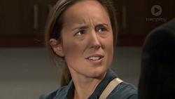 Sonya Mitchell in Neighbours Episode 7607