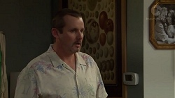 Toadie Rebecchi in Neighbours Episode 7607