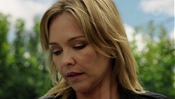 Steph Scully in Neighbours Episode 7608