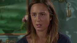 Sonya Mitchell in Neighbours Episode 7609